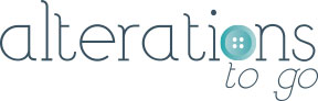 alterations to go logo